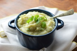 AIP Mashed Potatoes